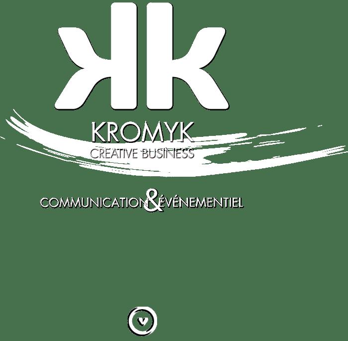 agence communication kromyk
